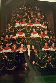 star city singing christmas tree home facebook