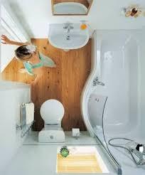 Tiny Bathroom Sink by Best 25 Space Saving Bathroom Ideas On Pinterest Ideas For
