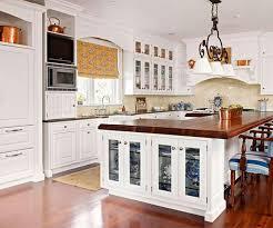 deco cuisine classique déco deco cuisine classique 93 tourcoing 23400001