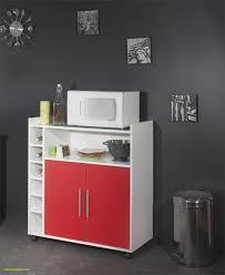 meuble cuisine laqu meuble cuisine charmant étourdissant meuble de cuisine