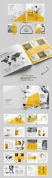 25 unique leaflet layout ideas on pinterest pamphlet design