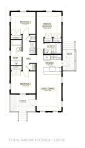 floor plan ideas floor plan small bedroom floor plans house bungalow bedrooms