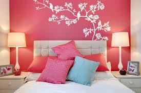 Cool Wall Decorations Bedroom Classy Behr Paint Colors Cool Wall Painting Ideas Master