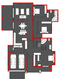 my house plan home design inspirations