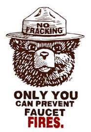 Smokey The Bear Meme - welcome to pottersville 2 blogging against fascism the