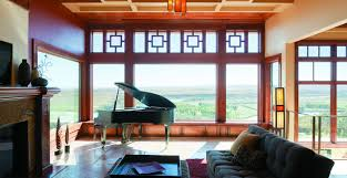 The Best Windows Inspiration Appealing Best Window Trim Ideas Design And Remodel To Inspire You