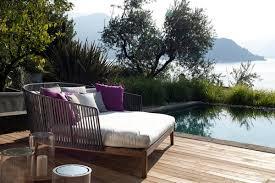 Outdoor Furniture Daybed Outdoor Furniture Daybeds Outdoor Goods