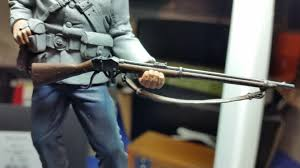 martini henry zulu 54mm martini henry u0027s 1879 miniatures planetfigure miniatures