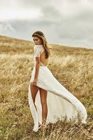 country wedding dresses country wedding dresses