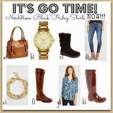 tory burch black friday it u0027s thursday but black friday deals are already live