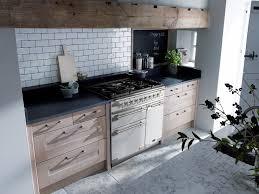 cuisine falcon cuisine hotte de cuisine falcon hotte de cuisine falcon and hotte