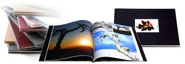 professional wedding photo album printing photobooks pro