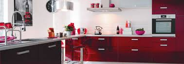 cuisine equipee but cuisine equipee but fabulous but cuisine excellent cuisine prix