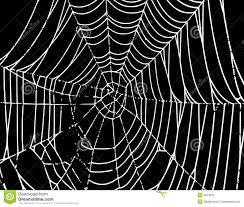 spider web svg spider web on black background stock photo picture and royalty