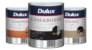 explore dulux paint range for any painting projects dulux