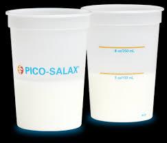 Obat Silex pico salax皰 purgative with an excellent tolerability profile
