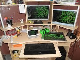 gaming workstation desk drawing desk drawing table with computer desk drawing table with