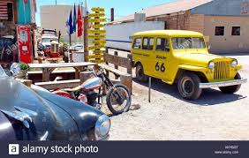 Yellow Jeep Stock Photos U0026 Yellow Jeep Stock Images Alamy