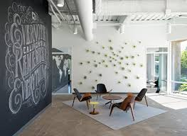 evernote offices designed with creative details design milk