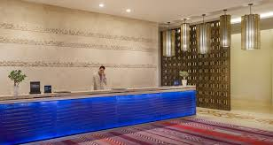Boutique Reception Desk Sweimeh Hotels Hilton Dead Sea Resort U0026 Spa Sweimeh