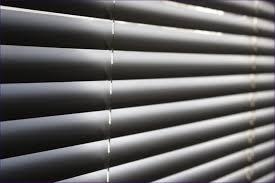 Shutter Blinds Lowes Living Room Magnificent Wood Plantation Blinds Lowes Window