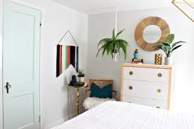 Bedroom Sitting Area by Bedroom Sitting Area Makeover Classy Clutter