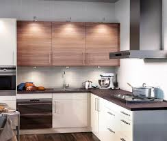 elegant plaid stainless steel backsplash design ideas with small