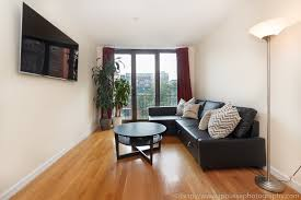 one bedroom apartments ny apartment photographer recent work one bedroom apartment in