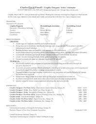 basketball player resume template for college sample coaching page