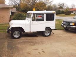 postal jeep wrangler sell used right hand drive postal jeep in richardson texas united