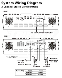 lc2i wiring diagram on lc2i download wirning diagrams