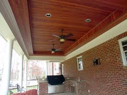 How To Build A Tray Ceiling 20 Elegant Modern Tray Ceiling Bedroom Designs