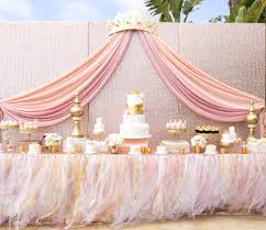 princess baby shower princess baby shower ideas baby ideas