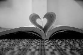 ovidie canape la vdm de la semaine passer à côté d une histoire d amour