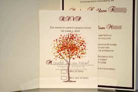 for wedding sample yellow invitations at invites yellow elegant