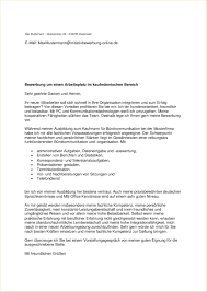 Initiativbewerbung Anschreiben Audi initiativbewerbung daimler muster 95 images initiativbewerbung