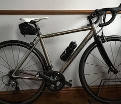 aldi cycling aldi uk review aldi performance bib tight road cc