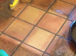 tile floor refinishing and stripping services california tile
