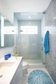 a miami modern home dkor interiors a miami modern home 18