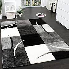 black white and grey rug home rugs ideas