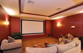 10 home movie theater design u0026 seating ideas u2013 home design examples