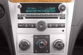 2009 chevy malibu stereo wiring harness 2009 chevy malibu stereo