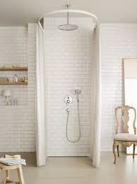small bathroom great designs ideas images australia beautiful tile classic bathrooms design ideas featuring white full tile wall decor and shower area with sliding