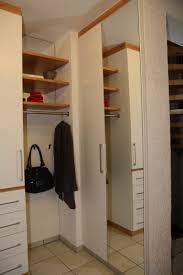 design garderobenmã bel wohnzimmerz ideen garderobe with mã belschreinerei backnang hat