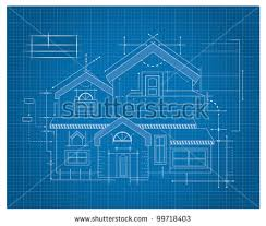 blueprint for house blueprint house design create photo gallery for website blueprint