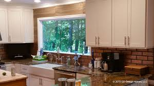Design Homes by Qd Design Homes Llc Kitchen Remodeler Bathroom Remodeler