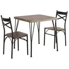 Oak Dining Room Sets Youll Love Wayfair - Oak dining room set