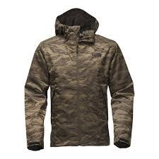 cycling rain jacket men u0027s millerton jacket united states