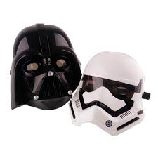 halloween voice changer party city compare prices on star wars mask online shopping buy low price