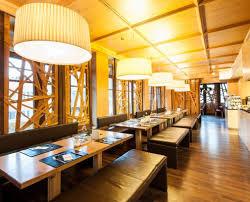 design wellnesshotel design hotel archive die tollsten hotels der alpen